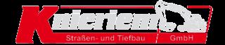Knieriem Straßen- und Tiefbau GmbH
